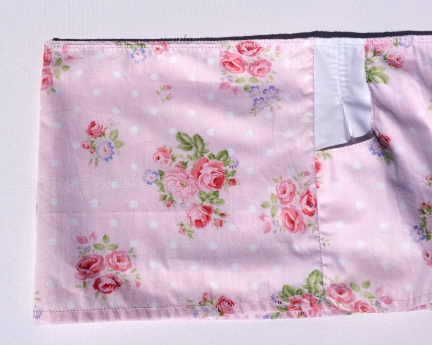 Blossom Nappy Cover Pattern Hack picture 3