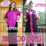 serger-pepper-FREE-pattern-tutorial-Mod-Dress-DIY