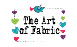 The Art Of Fabric