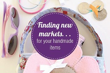 finding-new-markets-for-your-handmade-items