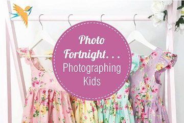 photographing-kids-thumbnail-01