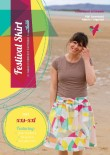 Festival Skirt Stand Alone Cover