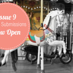 Seeking PATTERN Contributors for Issue 9