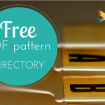 Free Downloadable Pattern Directory