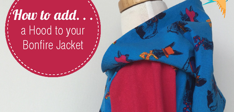 how to add a hood to your bonfire jacket thumbnail