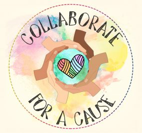 Collaborate for a Cause