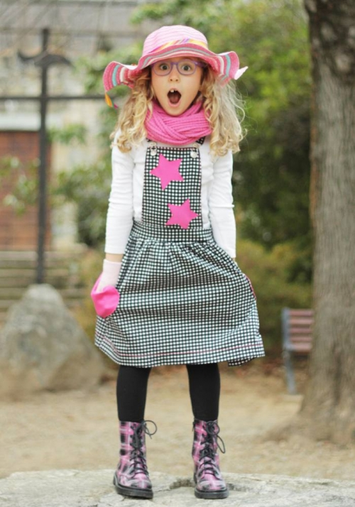Serger-Pepper-Designs-playproofdungaree-onethimble10-SKIRT