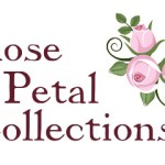 Business Spotlight – Candice Rose Petal Collections
