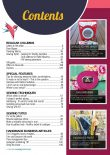 One Thimble Issue 10 contents page_Page_1