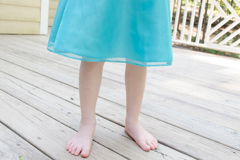 finished-brook-blossom-skirt-with-sheer-hem-close-up