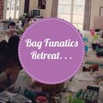 Bag Fanatics Retreat 2016