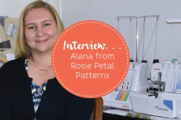 interview-with-alana-from-rosie-petal-patterns-01