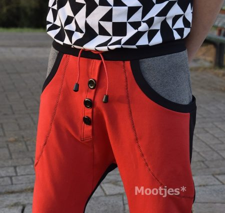 close-up-orbis-skinny-harems-sewn-by-mootjes
