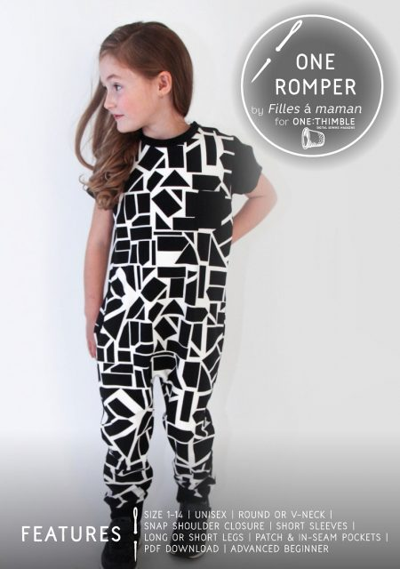 one-romper-stand-alone-pattern-cover