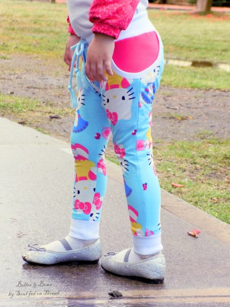 side-view-orbis-skinny-harems-sewn-by-belles-and-bows