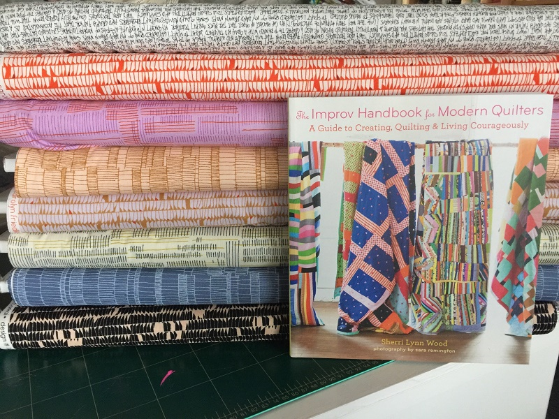 Some fabrics stocked by love lee fabric