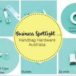 Business Spotlight – Handbag Hardware Australia