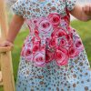 Pearlie Dress_Jaded Threads