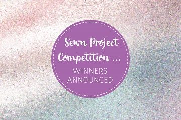 Sewn Project Comp thumbnail