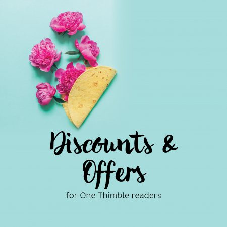 Discounts and offers in OT17