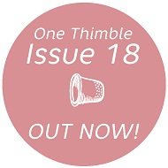 Issue 17 Coming Soon!