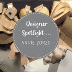 Interview with Annie Zorzo Patterns